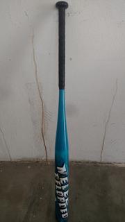 Bat De Softbol 26 Oz Reebok Melee Reload
