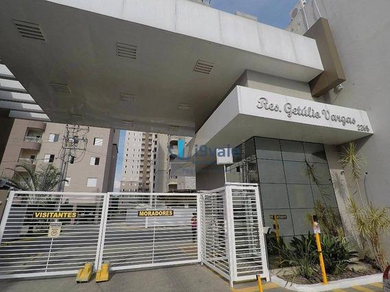 Apartamento 2 Dormitórios, Suíte - Lançamento Res. Ventura, Zero De Entrada! Tempo Limitado Villa Branca, Jacareí-sp - Ap0952
