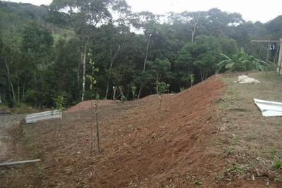 Terreno Para Venda, 624000.0 M2, Recanto Das Margaridas - Itapecerica Da Serra - 273