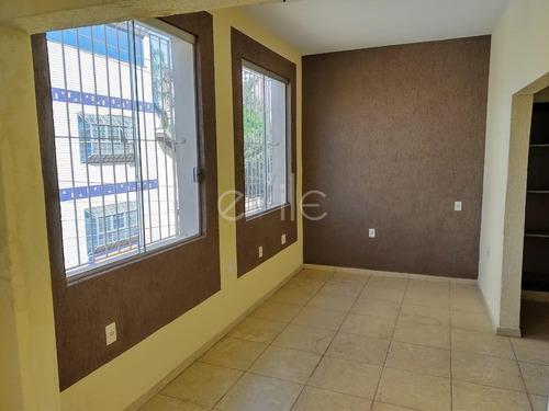 Imagem 1 de 16 de Sala Para Aluguel Em Centro - Sa008915