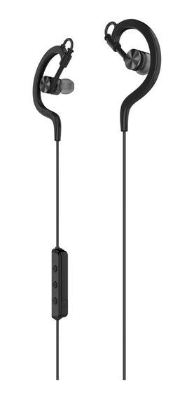Fone De Ouvido Syllable D700 Bluetooth À Prova De Suor Orig