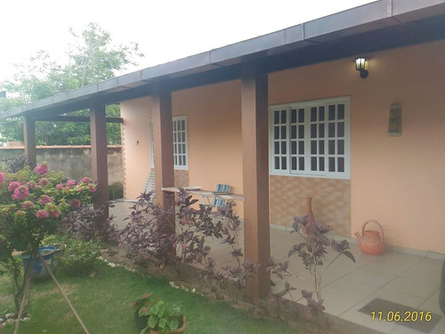 Linda Casa E Dois Duplex Lindos