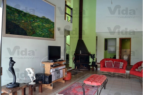 Imagem 1 de 15 de Chácara Para Venda, 2900.0m² - 33633
