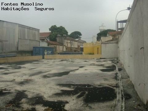 Terreno - Te00015 - 1487035