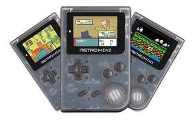 Game Boy 32bits Gb Gbc Gba Snes Nes Arcade