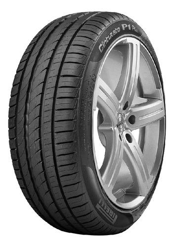 Imagen 1 de 4 de Neumatico Pirelli 225/45r17 94w Xl P1cnt Cuotas