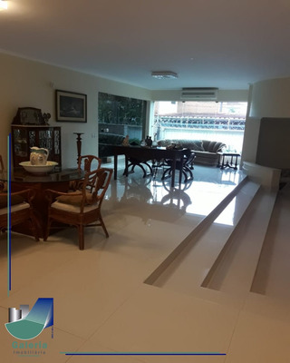Casa Em Ribeirão Preto Para Locação E Venda - Ca09161 - 33692542