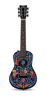 First Act Disney Pixar Coco Acoustic Guitar