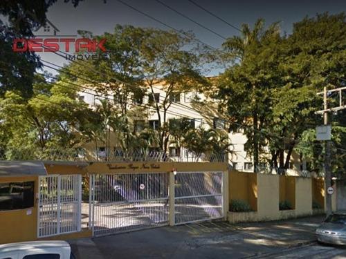 Ref.: 3285 - Apartamento Em Jundiaí Para Venda - V3285