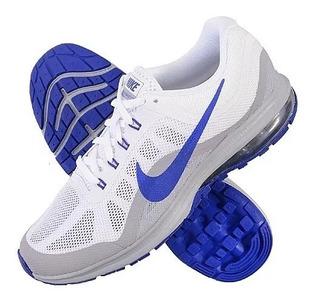 Tenis Nike Air Max Emergent 818954 104 Envio Gratis