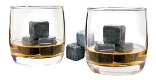Cristalería Y Bebida,luminarc Arc International Bar Craf..