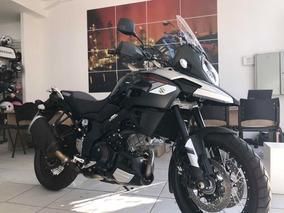 Suzuki V Strom 1000 Xt Abs 1000 Xt Abs