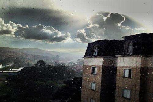 Apartamento Com 3 Dorms, Vila São Luiz (valparaízo), Barueri - R$ 400.000,00, 118m² - Codigo: 150500 - V150500