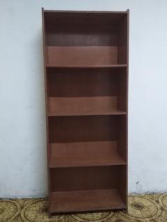 Mueble Biblioteca Estante