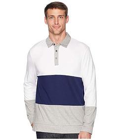 Shirts And Bolsa Calvin Klein The 30941949