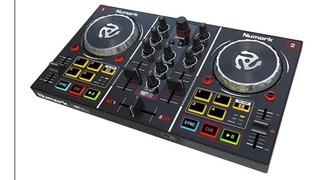 Controladora Party Mix