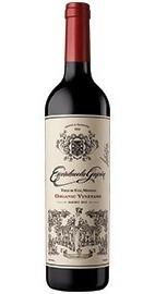 Escorihuela Gascón Malbec Organic Vineyards 750ml