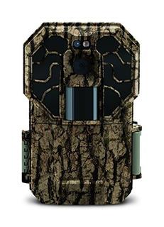 Stealth Cam G26 No Glow Game Cámara De Exploración