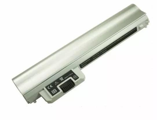Bateria Para Notebook Compatível Com Hp Dm1-3000 Nova Lacrad