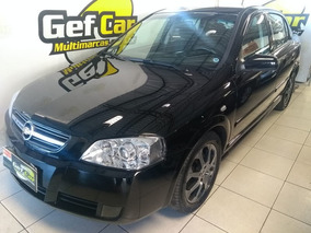 Chevrolet Astra Sedan Flexp. Advantage 2.0 8v 4p 2011