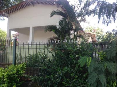 Casa Com 2 Dormitórios À Venda, 157 M² Por R$ 650.000 - Jardim Carlos Lourenço - Campinas/sp - Ca5706