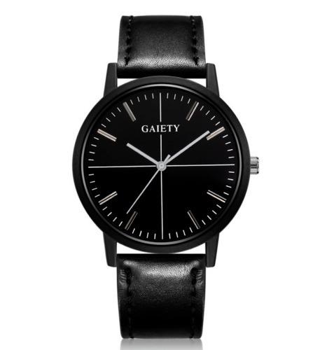 Relógio Gayety Feminino Original