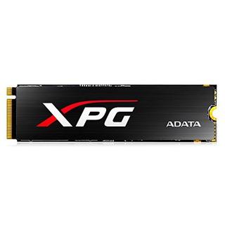 Adata - Disco De Estado Solido Xpg Sx8000 Pcie 128 Gb 3d Nan