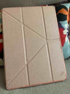 iPad Pro 13 Pulgadas, 128 Gb