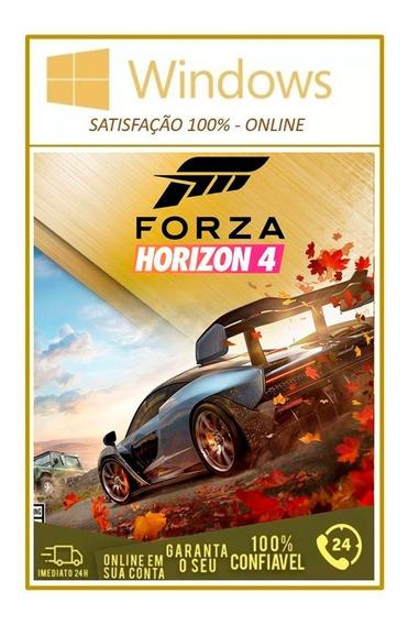 Forza Horizon 4 Ultimate Suprema Edition Pc Forza 4 Pc