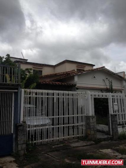 Casas En Venta Mls #17-10146.