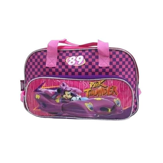 Bolso Minnie Infantil + 21879c