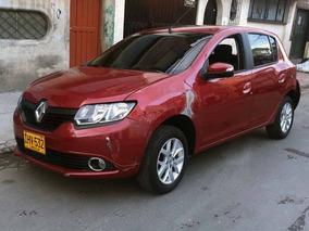 Renault Sandero Dynamique Aa 1.6 5p