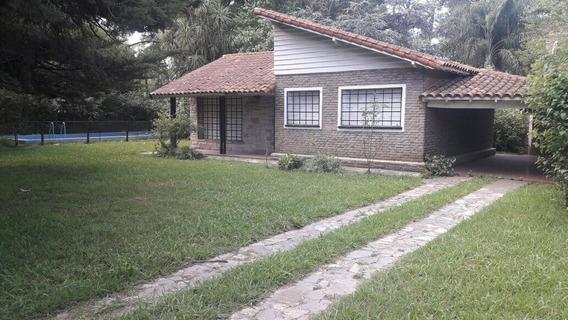 Casa En Tortuguitas Anticipo Uss 79000 Y Cuotas Oportunidad