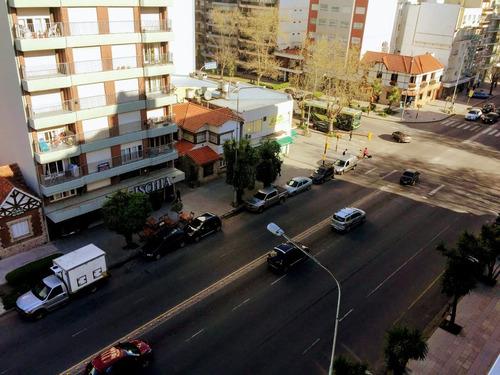 Imagen 1 de 13 de Vendo Departamento 2 Ambientes Zona La Perla