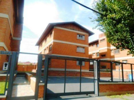 Aluguel De Apartamentos / Padrão Na Cidade De Araraquara 778