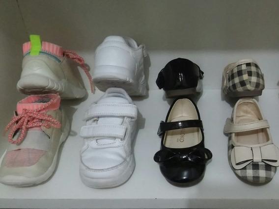 Zapatillas Niña adidas Zara Maloko Originales