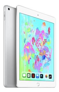 iPad 7ta G 32gb Wi-fi A10 9.7 Pulgadas 64bits Mod A2197