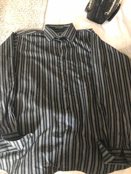 Camisa De Caballero Adolfo Domínguez