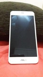 Celular Asus Zenfone