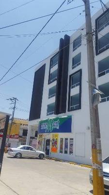 Departamentos En Venta, San Pedro Cholula, Puebla