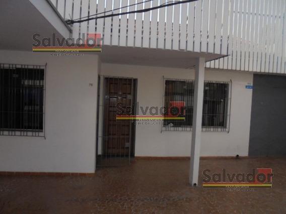 Comercial Para Venda, 0 Dormitórios, Jardim Da Saúde - São Paulo - 1381