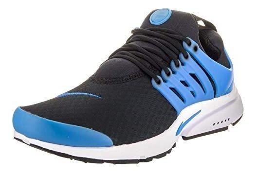 Tênis Nike Air Presto Essential