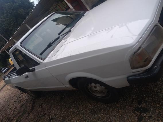 Ford Pampa 1.6 Gasolina