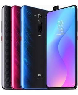 Celular Xiaomi Mi 9t Pro /128gb / 6gb Ram /snapdragon 855 4g