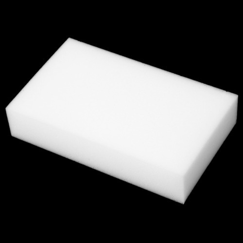 Esponja Mágica De Melamina Premium / Borra Limpia Quita