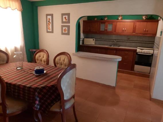 Apartamento En Alquiler Sabaneta