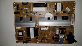 Placa Fonte Samsung Un55h6300ag Placa Fonte Bn44-00704a