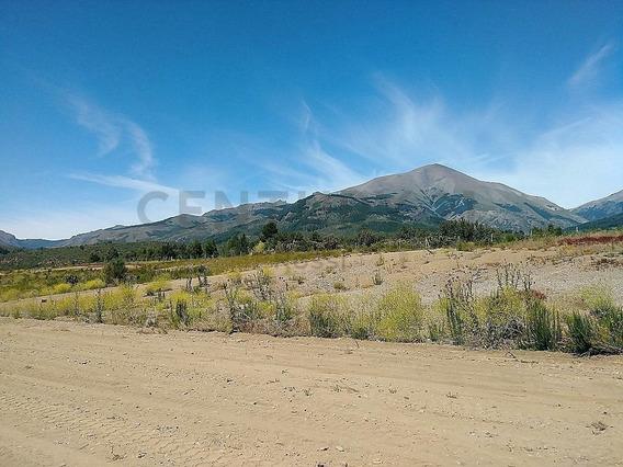 Terreno En Venta Financiado En Bariloche - Id:8807