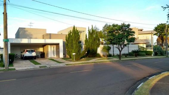 Venda De Casas / Condomínio Na Cidade De Araraquara 9443
