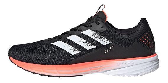 Zapatillas adidas Sl20 1022